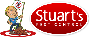 Pest Control Services Houston